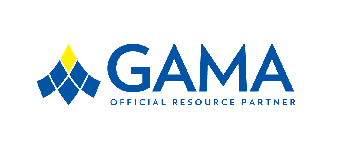 GAMA Resource Partner Insurance and Financial Services Field Leaders Coaching