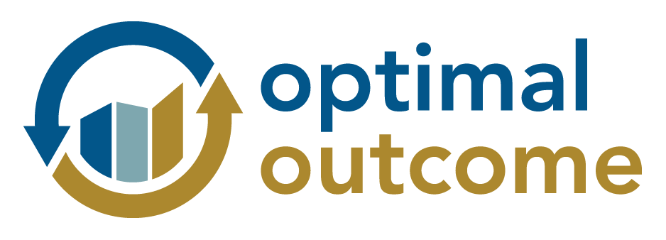 Optimal Outcome business coaching for insurance and financial advisors